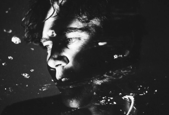 Cass McCombs announces new album 'Tip of the Sphere', shares lead single 'Sleeping Volcanoes'