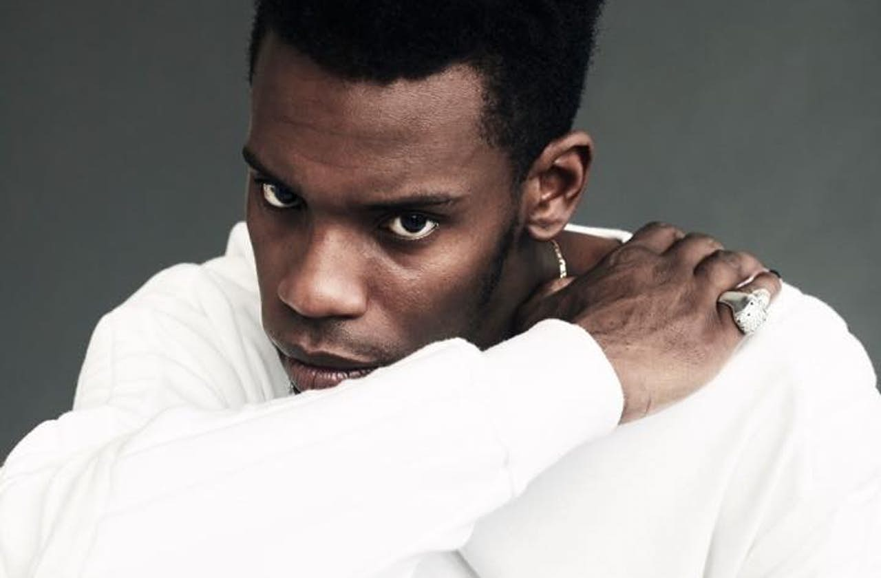 GAIKA shares new single 'Immigrant Sons (Pesos & Gas)'