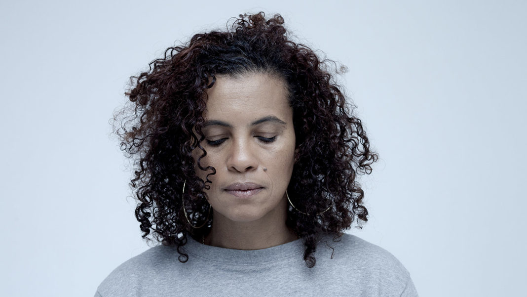 Watch: Neneh Cherry performs 'Kong' on 'Later with… Jools Holland'